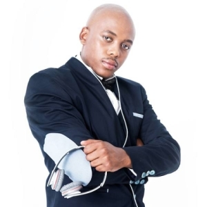 Mobi Dixon - Camagu ft. Nichume, Blomzit Avenue & NaakMusiQ
